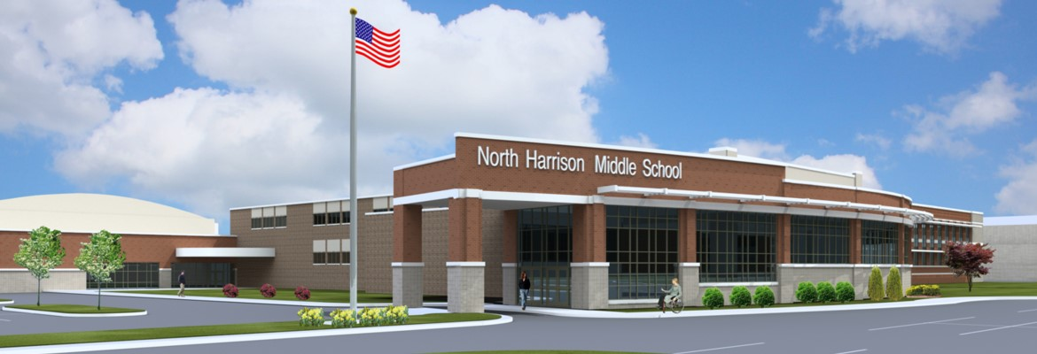 Home  North Harrison Middle School. Immigration Attorneys In Chicago. Dishwasher Repair Portland Oregon. Berklee College Of Music Online Reviews. Intermittent Catheterization Procedure. Concrete Rebar Placement Pregnancy Tooth Pain. Best Cheap London Hotels Mold In House Walls. Emergency Dentist New York City. Legal Document Assembly Software