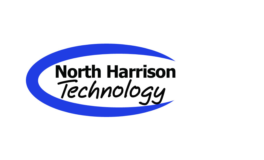 North Harrison Technology